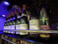In-Touch-Restaurant-14.jpg