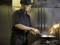 In-Touch-Restaurant-16.jpg