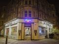 In-Touch-Restaurant-2.jpg