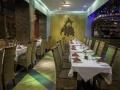 In-Touch-Restaurant-3.jpg
