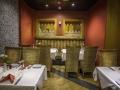 In-Touch-Restaurant-4.jpg