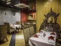In-Touch-Restaurant-5.jpg