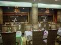 In-Touch-Restaurant-6.jpg