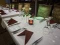 In-Touch-Restaurant-7.jpg