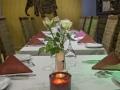 In-Touch-Restaurant-8.jpg